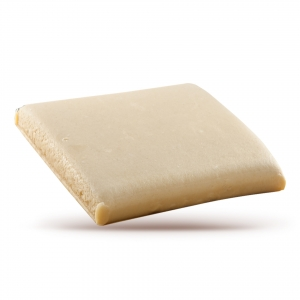 SHORTBREAD BLOCK