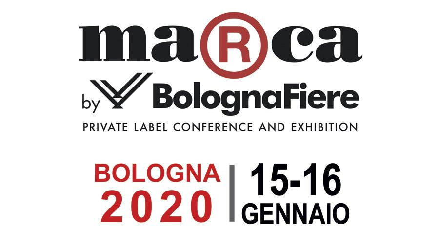 RighiFood at Marca 2020